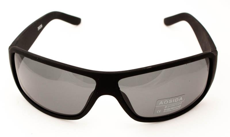 очки kosadaka поляризационные sg1897 плавающие серые