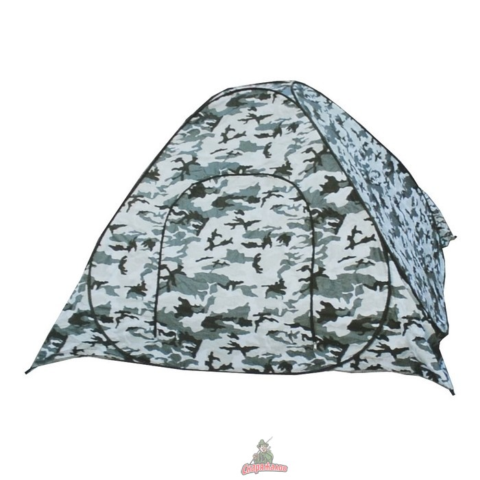 платная рыбалка с палатками в подмосковье