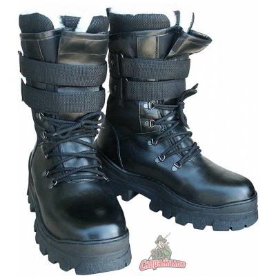 Обувь Больших Размеров Мужская Авиамоторная