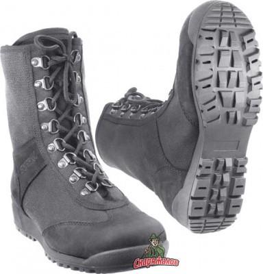 Зимние Ботинки Купить