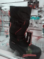 сапоги envision snow storm boots