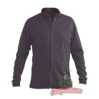 Куртка Термофлис. Vision Power Zip Top