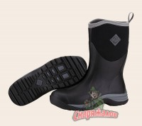 Сапоги Arctic Commuter Muck Boots