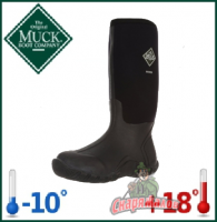 Сапоги Tack High Muck Boots